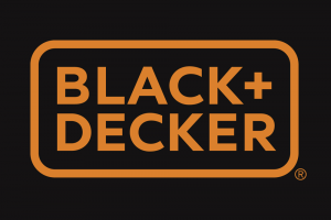 black_decker_logo_detail